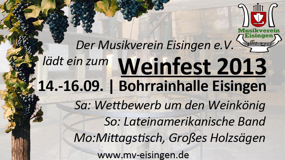 weinfest2kl