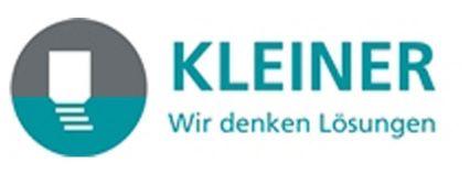 Kleiner GmbH