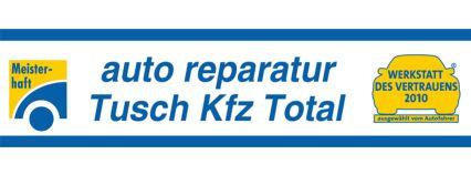 Tusch KFZ Total