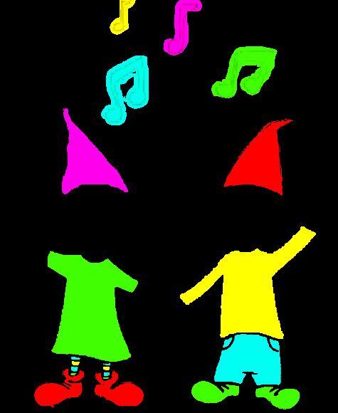 musikwichtel